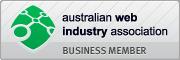 awia-business-member-badge